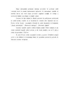 Reglarea Automata a Fierberii si Condesarii - Pagina 4