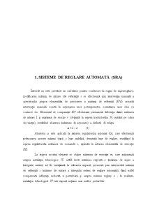 Reglarea Automata a Fierberii si Condesarii - Pagina 5