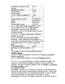 Cercetarea Resurselor Naturale din Moldova - Pagina 4
