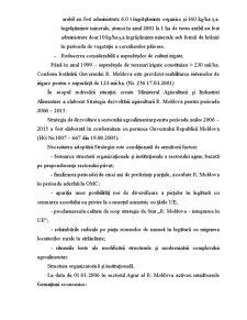 Cursul de Prelegeri la Disciplina de Specialitate Agrotehnică - Pagina 5