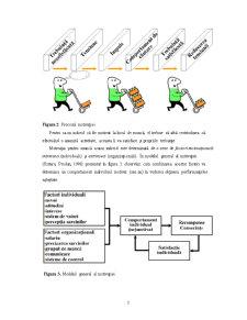 Motivația Muncii - Pagina 4