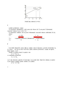 Econometrie - Pagina 2