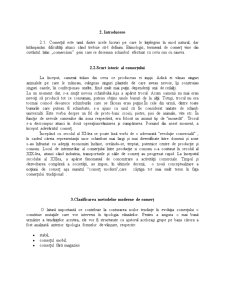 Metode Moderne de Comerț în România - Pagina 4