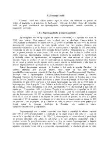 Metode Moderne de Comerț în România - Pagina 5