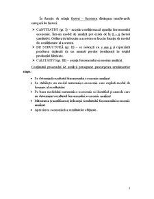 Analiză Economică Financiară - Pagina 2