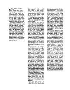 Teoria Generala a Dreptului - Drept Administrativ - Drept Constitutional - Pagina 1