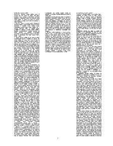 Teoria Generala a Dreptului - Drept Administrativ - Drept Constitutional - Pagina 2