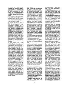 Teoria Generala a Dreptului - Drept Administrativ - Drept Constitutional - Pagina 5