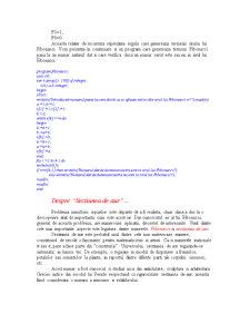 Despre Fibonacci - Pagina 3
