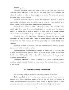 Anatomia Apendicelui Ileocecal - Pagina 5