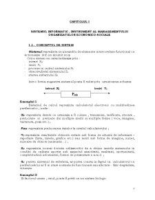 Analiza și Programarea Sistemelor Informatice de Gestiune - Pagina 4
