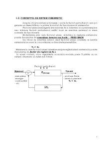 Analiza și Programarea Sistemelor Informatice de Gestiune - Pagina 5