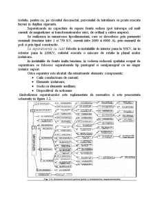 Aprate Electrice de Medie si Inalta Tensiune - Pagina 3