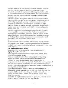 Organizarea Bursei de Valori - Pagina 4