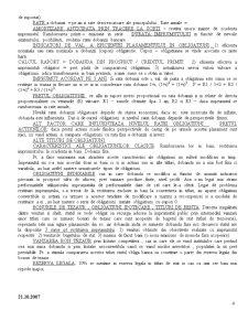 Piete Financiare si Operatiuni la Bursa - Pagina 4
