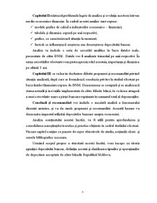 Depozite Bancare - Pagina 3