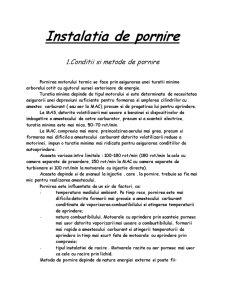 Instalatia de Pornire - Pagina 3