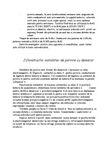 Instalatia de Pornire - Pagina 4