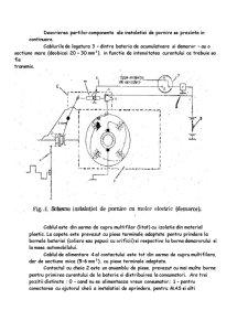 Instalatia de Pornire - Pagina 5
