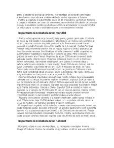 Helicicultura - Ferma de Melci - Pagina 4