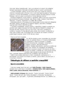 Helicicultura - Ferma de Melci - Pagina 5