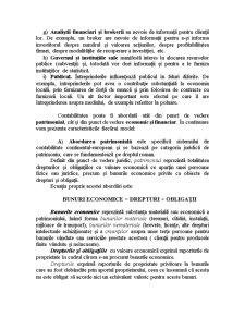 Introducere în Contabilitate - Pagina 3