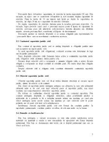 Drept Civil - Garantarea Obligatiilor - Pagina 3
