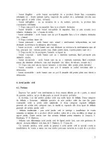 Drept Civil - Garantarea Obligatiilor - Pagina 5