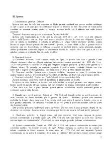 Drept Civil - Garantarea Obligatiilor Curs 2 - Pagina 5