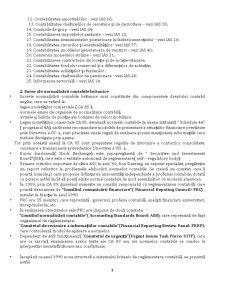 Sistemul Contabil Britanic - Pagina 3