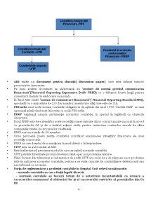 Sistemul Contabil Britanic - Pagina 4