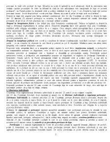 Drept Constitutional 1 - Pagina 2