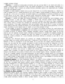 Drept Constitutional 1 - Pagina 3