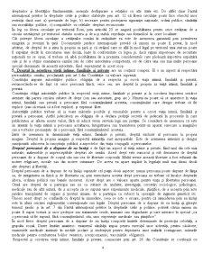 Drept Constitutional 1 - Pagina 4