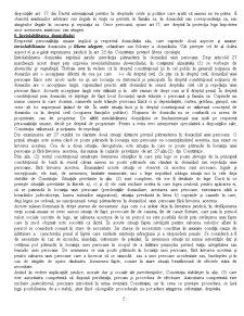 Drept Constitutional 1 - Pagina 5