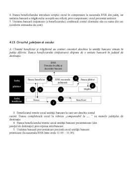 Proiect - Instrumente de Plată
