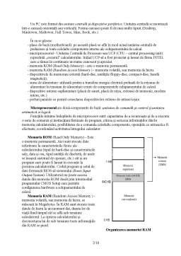 Referat - Bazele Informaticii