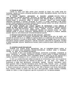 Curs - Drept Internațional Public
