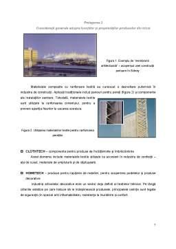 Curs - Consideratii Generale asupra Functiilor si Proprietatilor Produselor din Tricot
