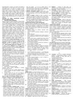 Notiță - Fituici Comunicare Juridica