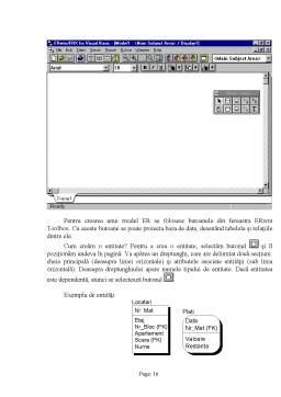 Curs - Ghid de Proiectare a Bazelor de Date