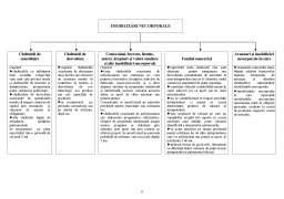 Curs - Bazele Contabilitatii