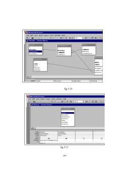 Curs - Sisteme Informatice de Gestiune