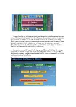 Proiect - Procesoare Multi-Core