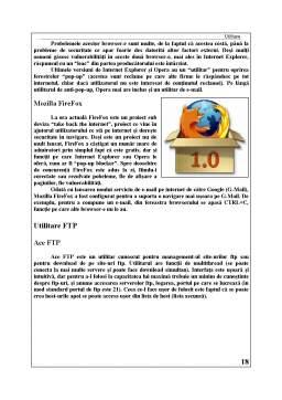 Proiect - Arhitectura Calculatoarelor - Software-ul