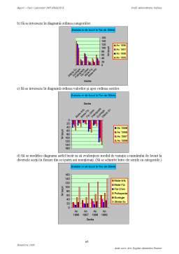 Curs - Informatica - Suport Curs si Laborator