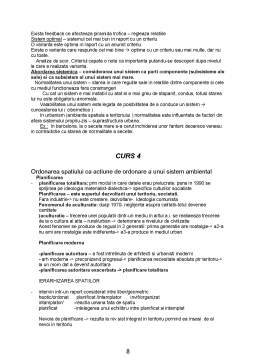 Curs - Doctrine Urbane Curs 2