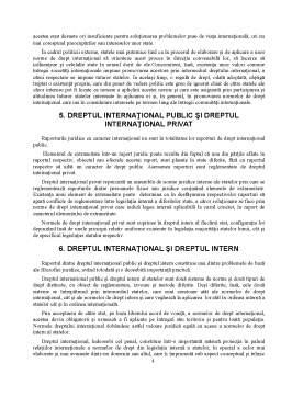 Curs - Drept International Public -1-