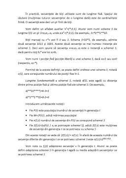 Proiect - Analiza Algoritmilor Genetici