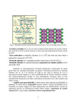 Curs - Nanocompozite